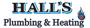 Halls Plumbing and Heating Isle of Wight
